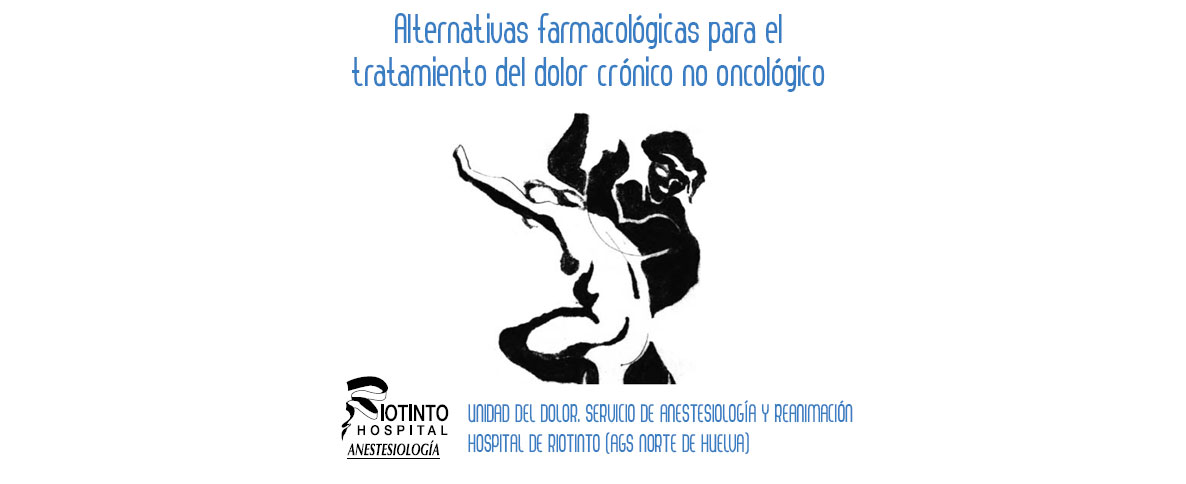 alternativas-farmacologicas-2015