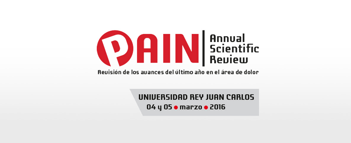 banner-evento-pain