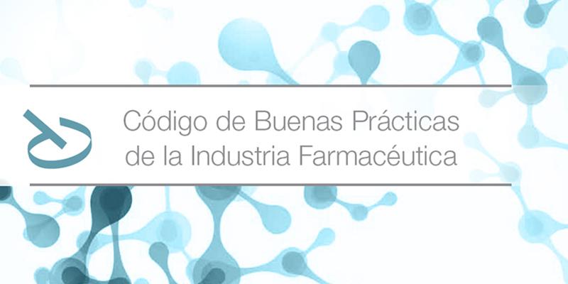 codigo-buenas-practicas-industria-farmaceutica