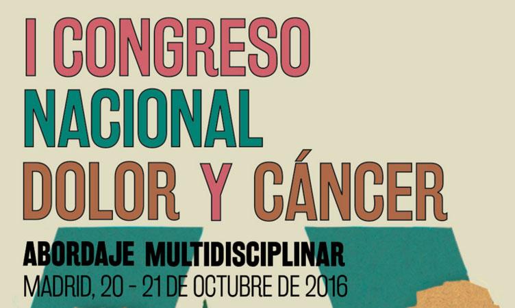 congreso-nacional-dolor-cancer