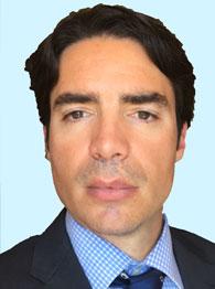 Jesús Maldonado Contreras