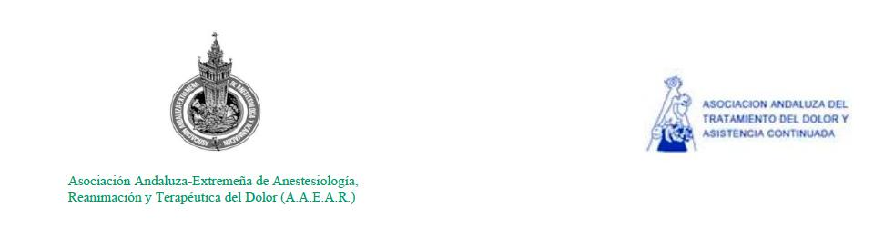 consentimiento-informado-sindrome-miofascial