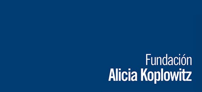 LogoFAK