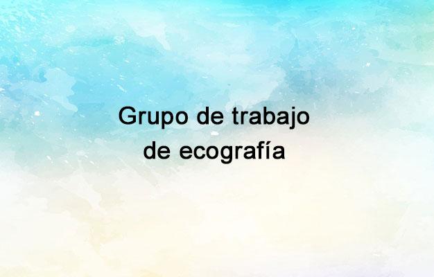 grupo-trabajo-ecografia