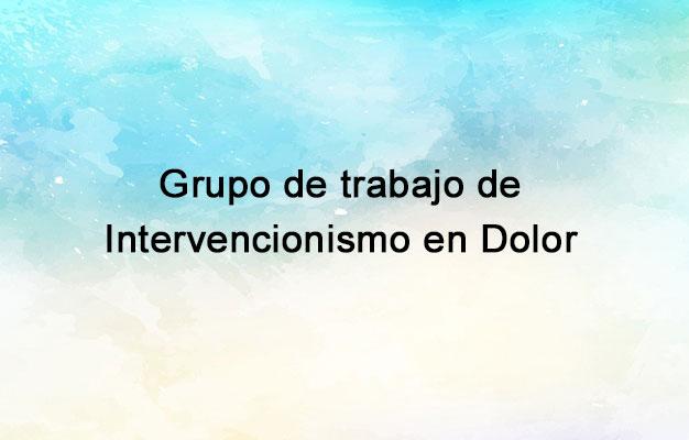 grupo-trabajo-intervencionismo