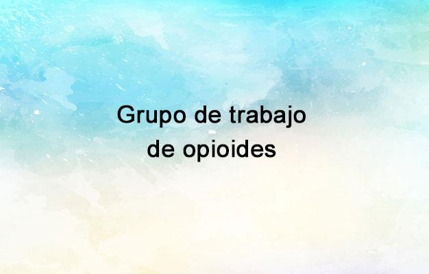 grupo-trabajo-opioides
