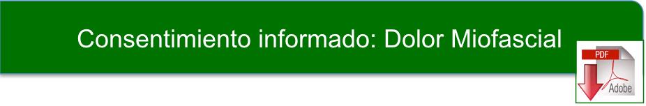 Captura de pantalla 2015-01-13 a las 10.14.18