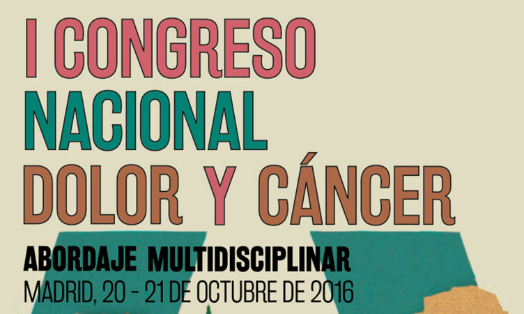congreso-nacional-dolor-cancer