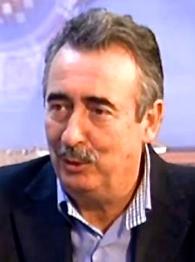 Ignacio Velázquez Rivera