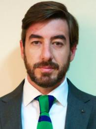 José Manuel Trinidad Martín Arroyo