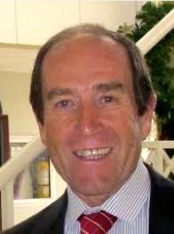 Luis Miguel Torres Morera