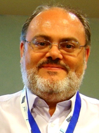 Rafael Cobos Romana