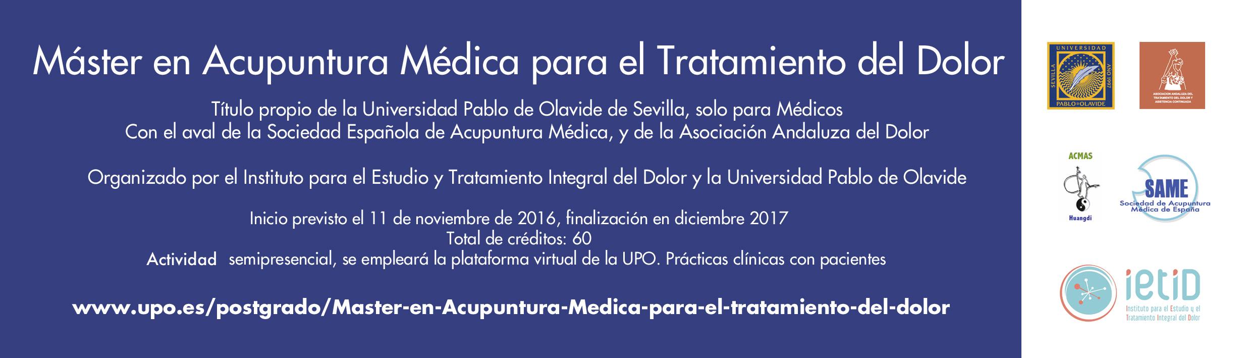 master-acupunta-2016