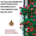 Actualizaciones de Anestesiología, Reanimación y Tratamiento del Dolor 2015
