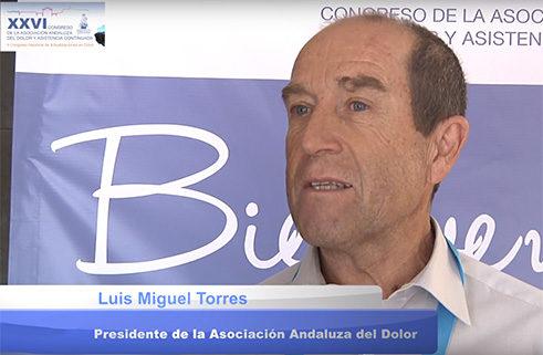 Congreso AAD Granada