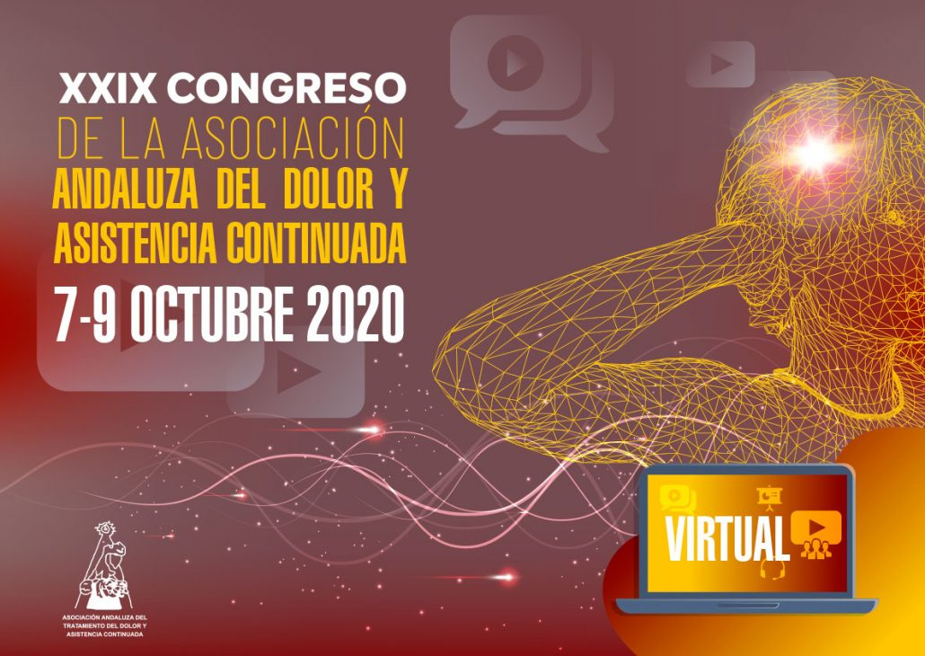 Congreso Virtual - XXIX Congreso de la AADAC