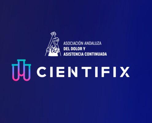 Acuerdo Cientifix AAD