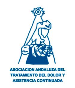 Asociación Andaluza del Dolor y Asistencia Continuada