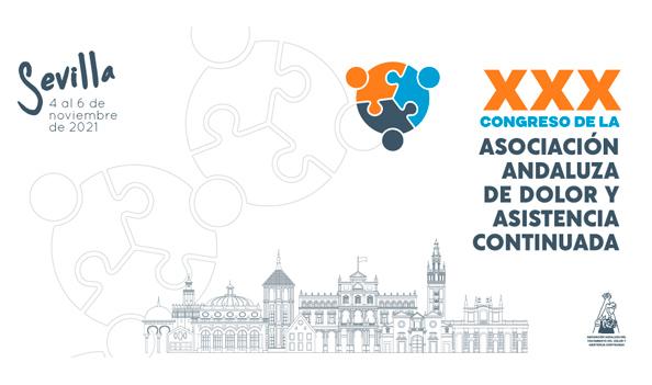 Banner Congreso AAD 2021